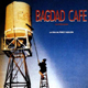 bagdag-cafe-calling-you
