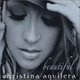 beautiful-christina-aguilera
