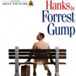 forrest-gump-feather-theme