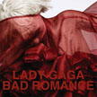 bad_romance_lady_gaga