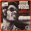 you_are_the_Sunshine_of_my_life_stevie_wonder